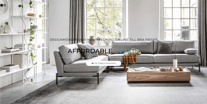 Affordabledesign.se
