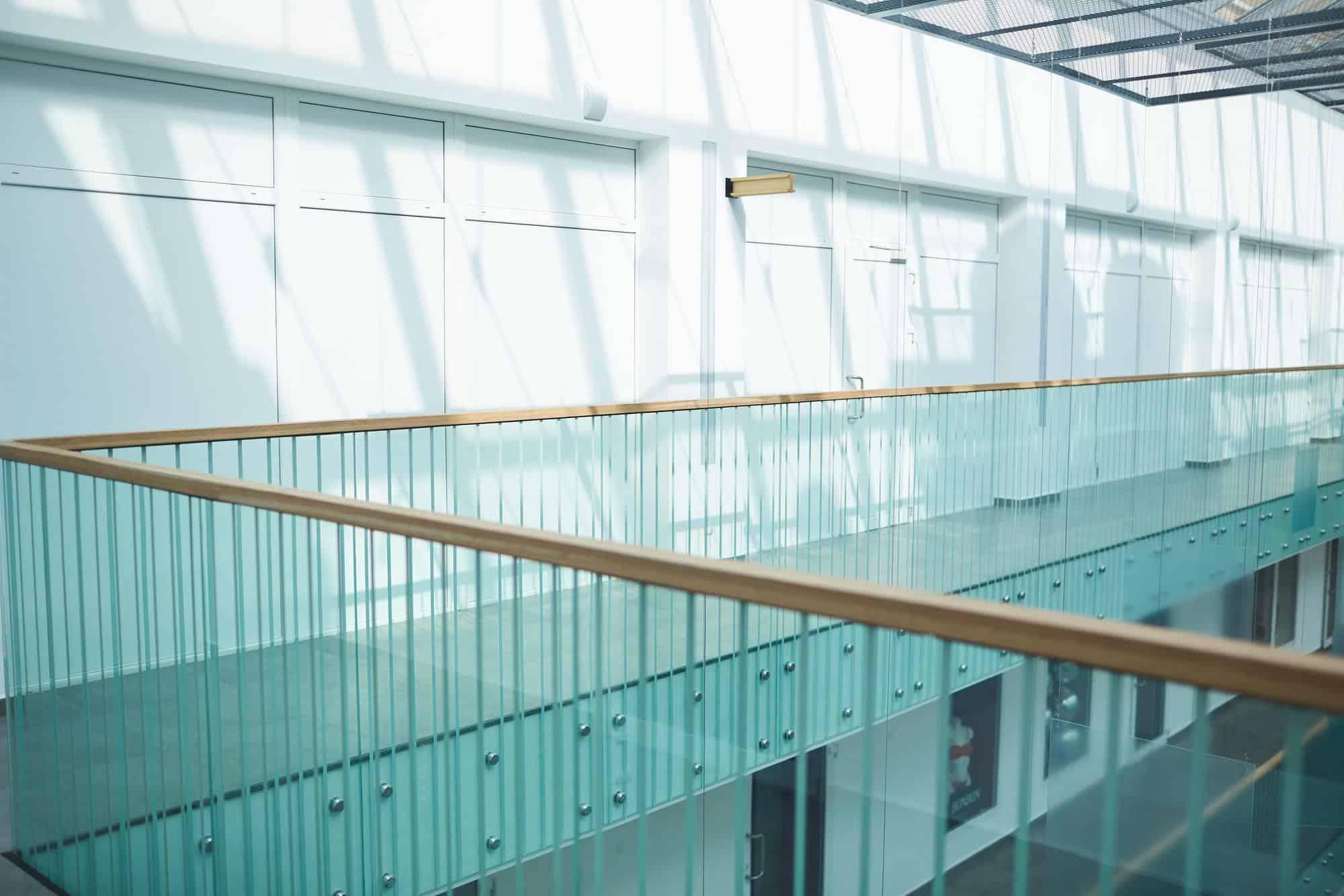 En av Sveriges största arkitektbyråer väljer oss för ny webb